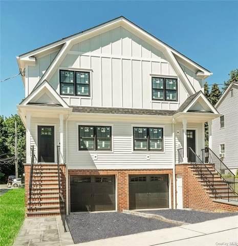 16-18 Ann Street, West Harrison, NY 10604 (MLS #H6132094) :: Howard Hanna | Rand Realty