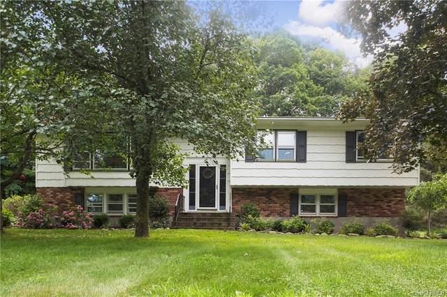 75 Edgewood Road, Ossining, NY 10562 (MLS #H6132125) :: Mark Boyland Real Estate Team