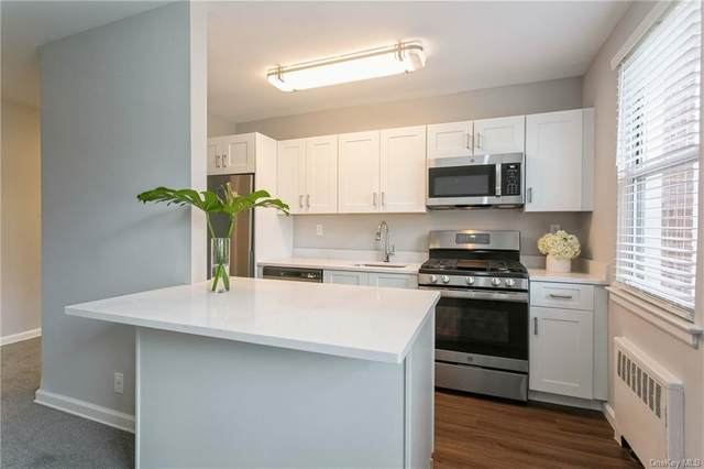 13 Bryant Crescent 1M, White Plains, NY 10605 (MLS #H6132131) :: McAteer & Will Estates | Keller Williams Real Estate