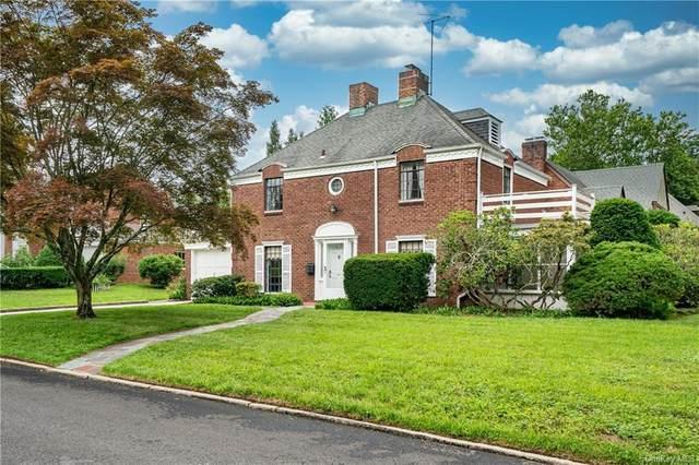 47 Whistler Road, Scarsdale, NY 10583 (MLS #H6132143) :: Mark Seiden Real Estate Team