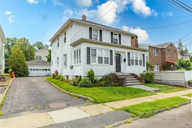 58 Woodside Avenue, West Harrison, NY 10604 (MLS #H6132225) :: Howard Hanna | Rand Realty