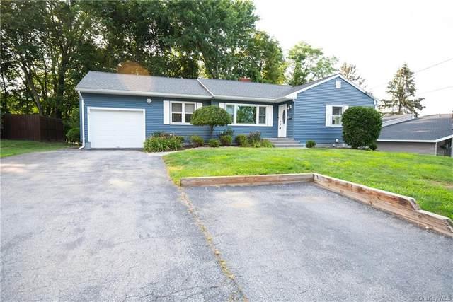 3 Highland Avenue, Highland, NY 12528 (MLS #H6132237) :: Carollo Real Estate