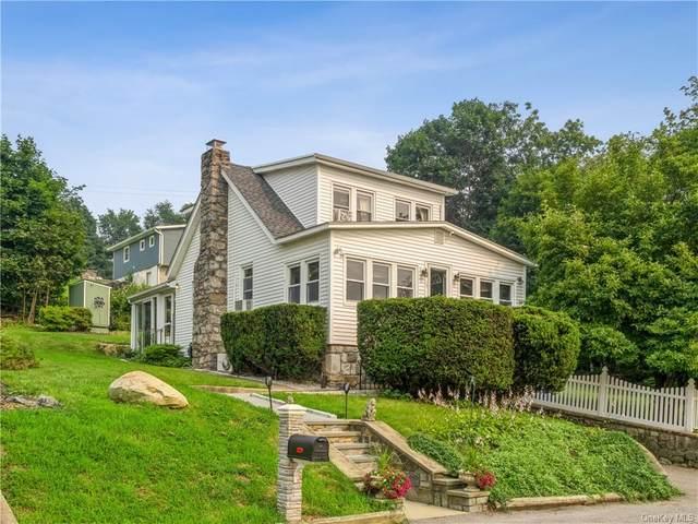 24 Glenbrook Road, Carmel, NY 10512 (MLS #H6132238) :: Howard Hanna | Rand Realty