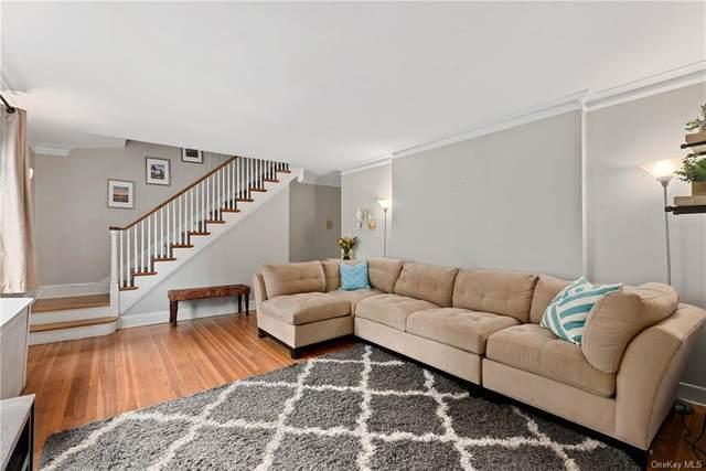 20 N Broadway B307, White Plains, NY 10601 (MLS #H6132243) :: McAteer & Will Estates | Keller Williams Real Estate