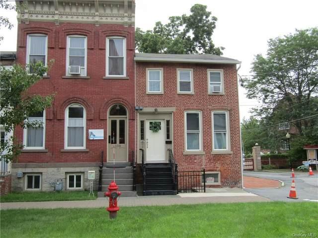 136 Main Street, Goshen, NY 10924 (MLS #H6132318) :: The McGovern Caplicki Team