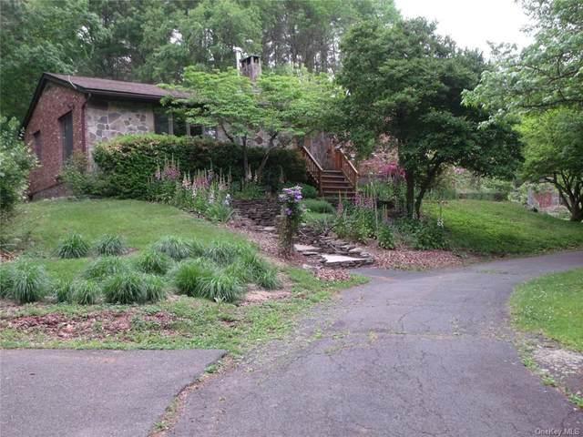 679 State Route 42, Sparrowbush, NY 12780 (MLS #H6132359) :: Signature Premier Properties