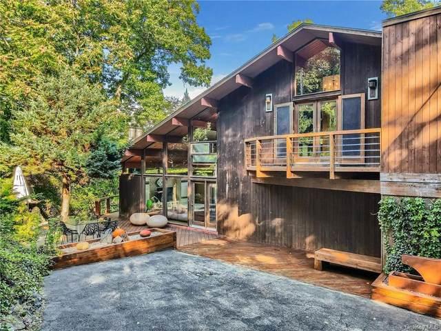 27 Hillside Avenue, Pleasantville, NY 10570 (MLS #H6132395) :: McAteer & Will Estates   Keller Williams Real Estate