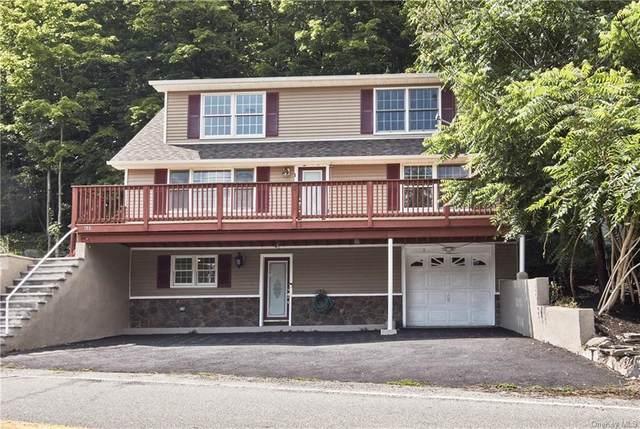 681 Jersey Avenue, Greenwood Lake, NY 10925 (MLS #H6132416) :: Corcoran Baer & McIntosh