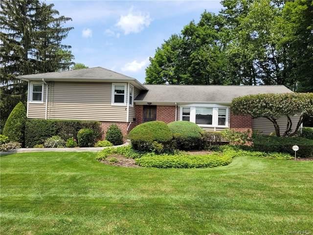 2 June Court, White Plains, NY 10605 (MLS #H6132452) :: Carollo Real Estate