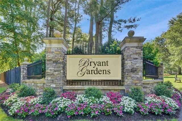 9 Bryant Crescent 2M, White Plains, NY 10605 (MLS #H6132565) :: McAteer & Will Estates | Keller Williams Real Estate