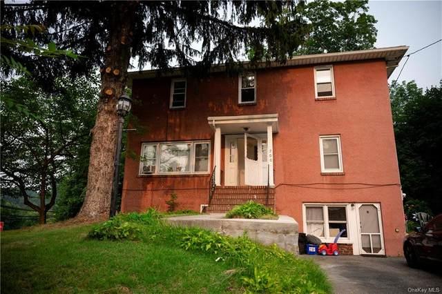 200 Buttonwood Avenue, Cortlandt Manor, NY 10567 (MLS #H6132567) :: Mark Seiden Real Estate Team