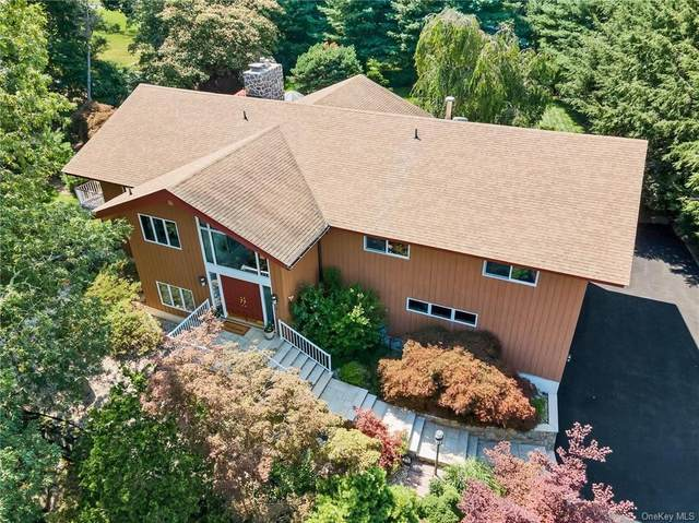 67 Burns Place, Briarcliff Manor, NY 10510 (MLS #H6132691) :: Mark Seiden Real Estate Team
