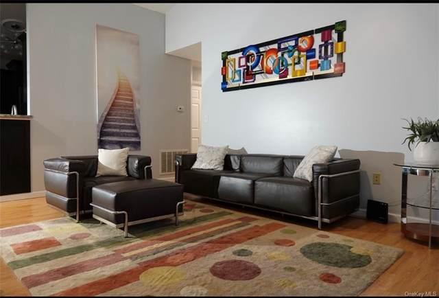 207 Cedar Run Rensselaer Ny, Call Listing Agent, NY 12144 (MLS #H6132802) :: Goldstar Premier Properties