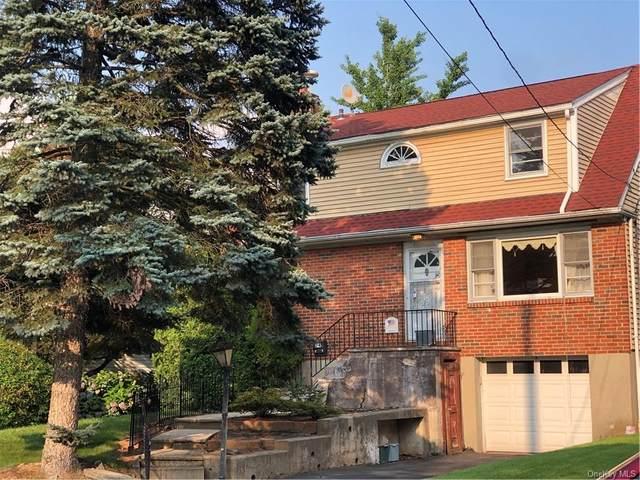 74 Johnson Road, Scarsdale, NY 10583 (MLS #H6132808) :: Mark Seiden Real Estate Team