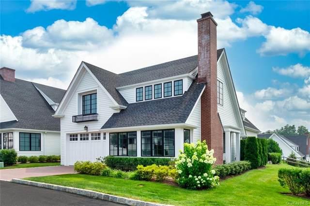 22 Rose Lane, Rye Brook, NY 10573 (MLS #H6132845) :: Howard Hanna | Rand Realty