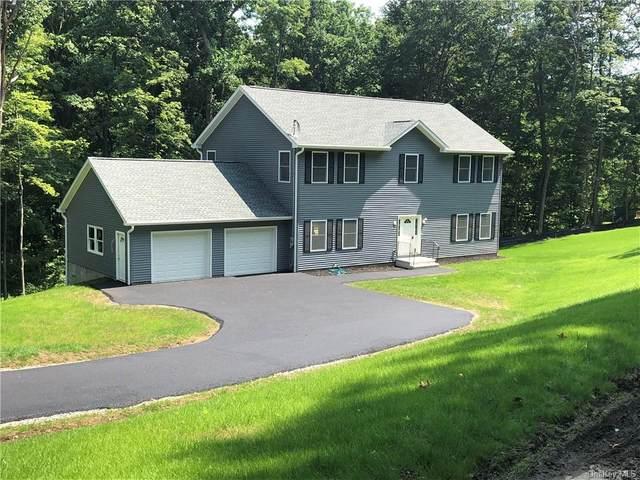 5 Ernst Road, Cortlandt Manor, NY 10567 (MLS #H6132882) :: Kendall Group Real Estate | Keller Williams
