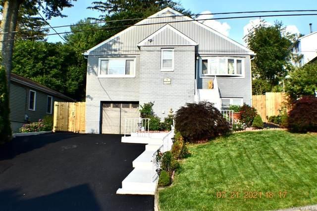 9 N Lawrence Avenue, Elmsford, NY 10523 (MLS #H6132927) :: Goldstar Premier Properties