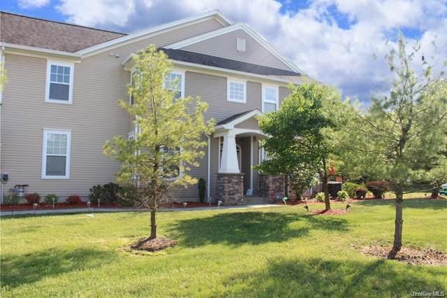 95 Woodside Knolls Drive, Middletown, NY 10940 (MLS #H6132968) :: Howard Hanna | Rand Realty