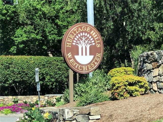 479 Heritage Hills B, Somers, NY 10589 (MLS #H6132983) :: Mark Boyland Real Estate Team
