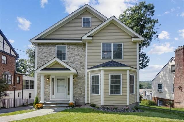 35 S Hillside Avenue, Elmsford, NY 10523 (MLS #H6133018) :: Mark Boyland Real Estate Team