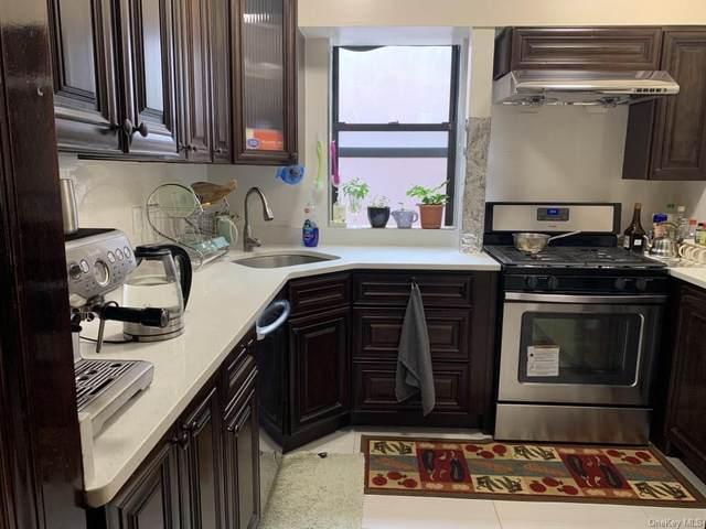 11 Columbia Avenue B1, Hartsdale, NY 10530 (MLS #H6133117) :: Goldstar Premier Properties
