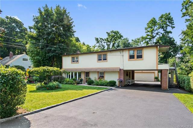 245 Old Tarrytown Road, Elmsford, NY 10603 (MLS #H6133127) :: Mark Boyland Real Estate Team