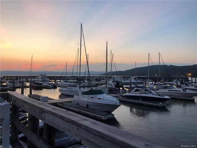 F-26 Half Moon Bay Drive, Croton-On-Hudson, NY 10520 (MLS #H6133183) :: Mark Seiden Real Estate Team