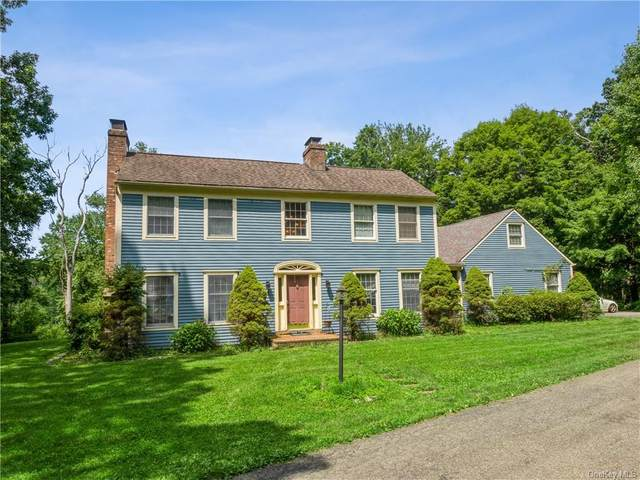 28 Three Point Place, Newburgh, NY 12550 (MLS #H6133185) :: Carollo Real Estate