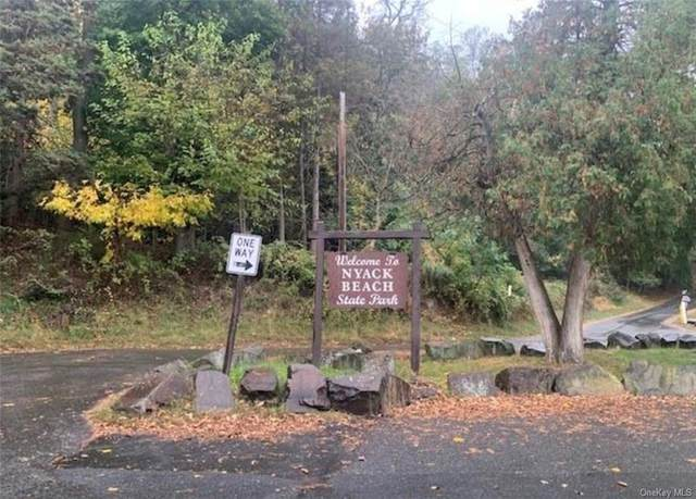5 Badi Drive, Nyack, NY 10960 (MLS #H6133238) :: Howard Hanna Rand Realty