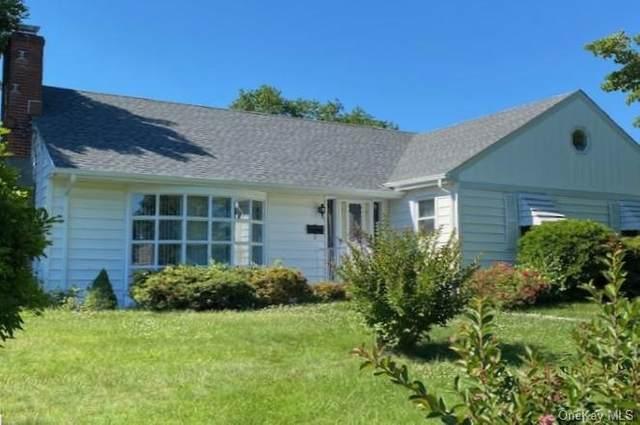 2 Linden Street, Port Chester, NY 10573 (MLS #H6133253) :: Kendall Group Real Estate | Keller Williams