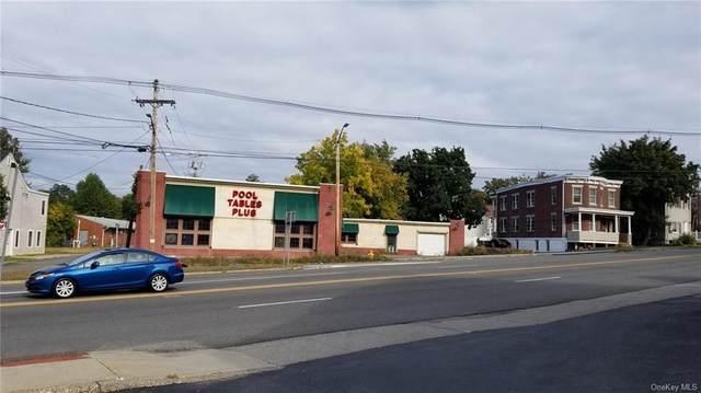 11 Quassaick Avenue, New Windsor, NY 12553 (MLS #H6133263) :: Howard Hanna | Rand Realty