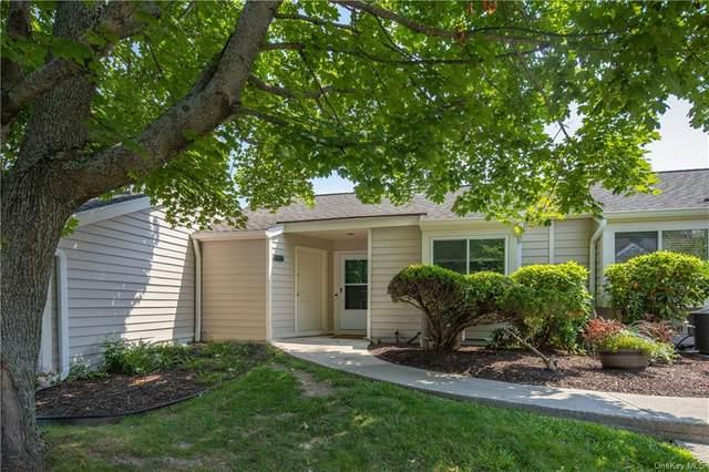 1505 Eagles Ridge Road, Brewster, NY 10509 (MLS #H6133353) :: Kendall Group Real Estate   Keller Williams