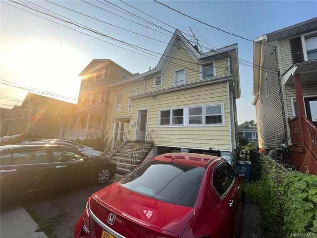 13 - 15 Division Street, Haverstraw, NY 10927 (MLS #H6133364) :: Carollo Real Estate