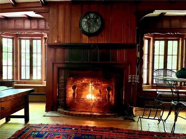 25 W Read Avenue, Bethel, NY 12720 (MLS #H6133407) :: Signature Premier Properties