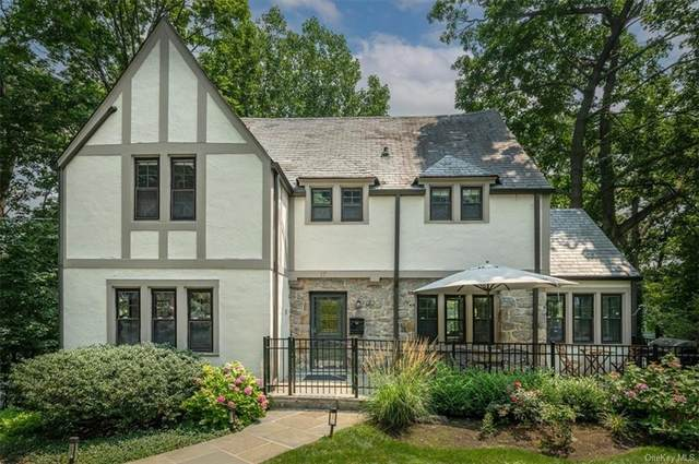 17 Westminster Road, Scarsdale, NY 10583 (MLS #H6133486) :: Team Pagano