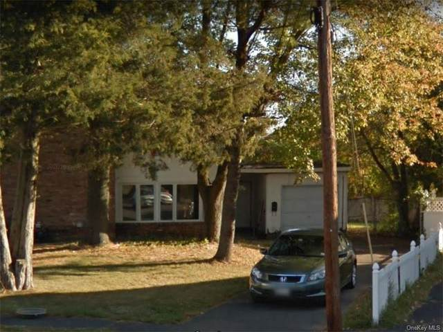 14 Adler Court, West Haverstraw, NY 10993 (MLS #H6133487) :: Carollo Real Estate