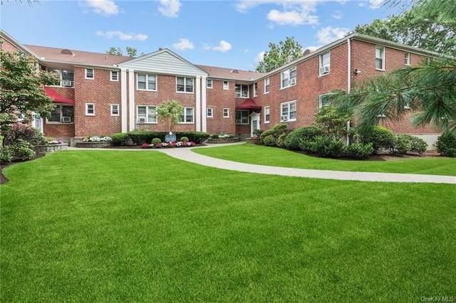 2 Bryant Crescent 1M, White Plains, NY 10605 (MLS #H6133491) :: Howard Hanna | Rand Realty