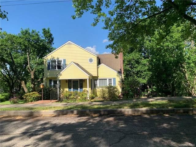 29 Lexington Drive, Cortlandt Manor, NY 10520 (MLS #H6133530) :: Carollo Real Estate