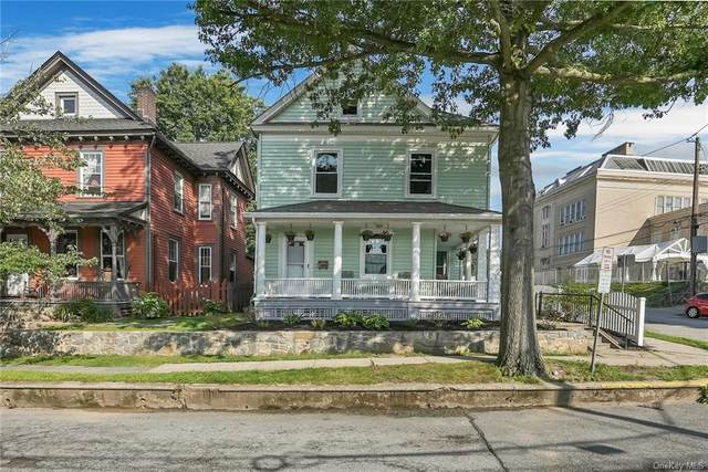 2 Terrace Avenue, Ossining, NY 10562 (MLS #H6133586) :: Mark Boyland Real Estate Team