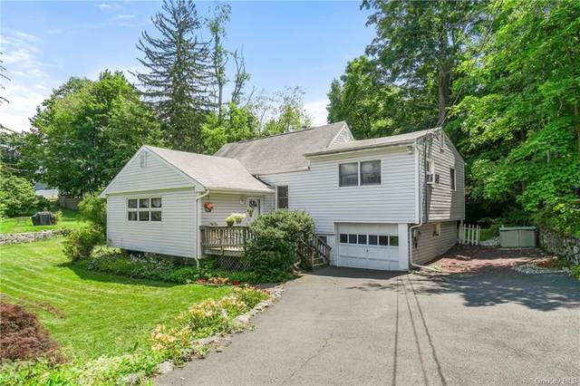 316 Birch Road, Mahopac, NY 10541 (MLS #H6133679) :: Kendall Group Real Estate | Keller Williams