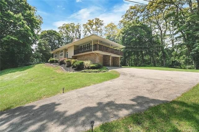 20 Wendy Drive, Poughkeepsie, NY 12603 (MLS #H6133724) :: Howard Hanna Rand Realty