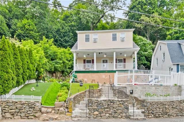 39 S Washington Avenue, Hartsdale, NY 10530 (MLS #H6133755) :: Kendall Group Real Estate | Keller Williams