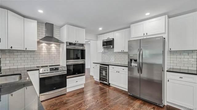 56 Deans Corner Road, Brewster, NY 10509 (MLS #H6133768) :: Carollo Real Estate