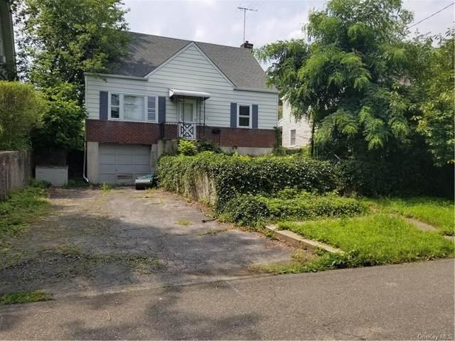 105 Johnson Road, Scarsdale, NY 10583 (MLS #H6133781) :: Howard Hanna | Rand Realty