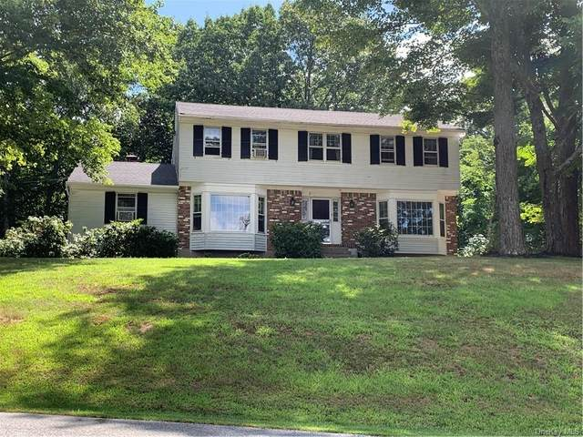 2 Cedar Lane, Middletown, NY 10940 (MLS #H6133789) :: Carollo Real Estate