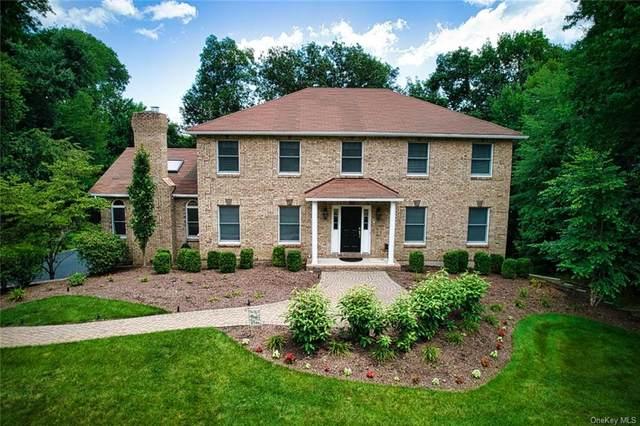 6 Nicole Way, Spring Valley, NY 10977 (MLS #H6133825) :: Carollo Real Estate