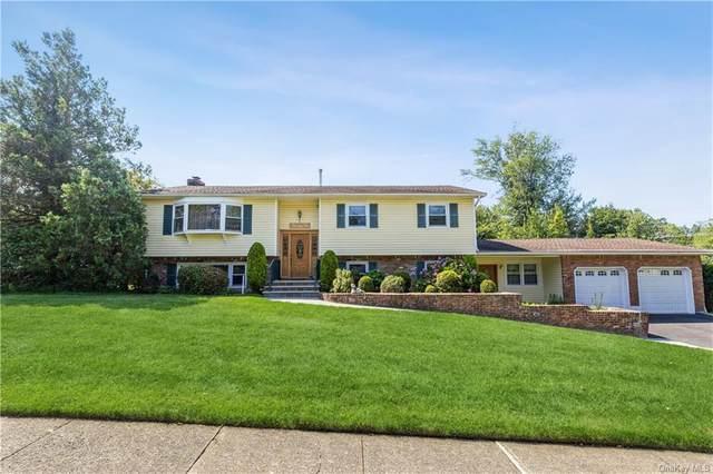 22 Renie Lane, Blauvelt, NY 10913 (MLS #H6133896) :: Signature Premier Properties