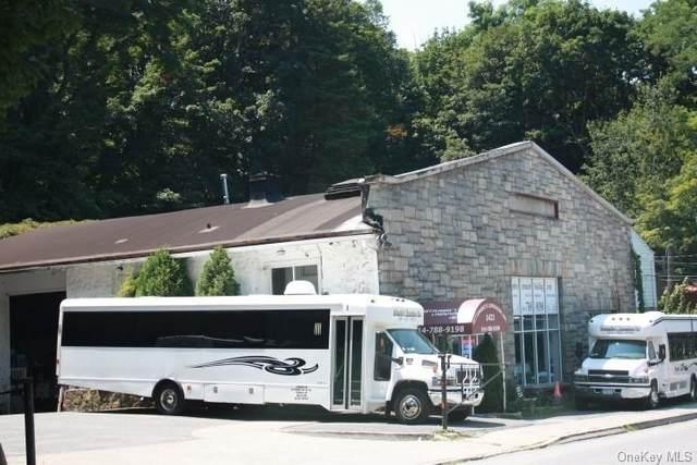 1421 Crompond Avenue, Peekskill, NY 10566 (MLS #H6134001) :: Carollo Real Estate