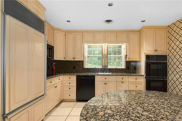 21 Walnut Hill Road, Poughkeepsie, NY 12603 (MLS #H6134086) :: Cronin & Company Real Estate