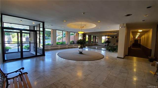 21 Fairview Avenue #418, Tuckahoe, NY 10707 (MLS #H6134136) :: Kendall Group Real Estate | Keller Williams